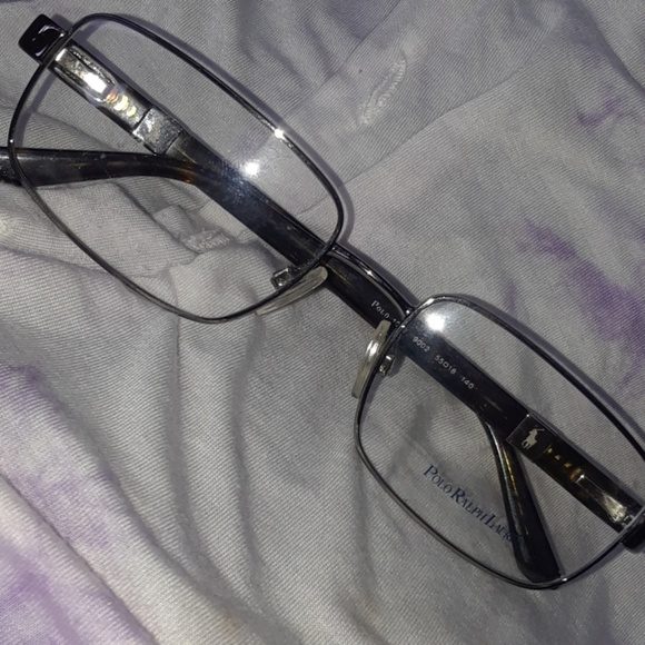 Lauren Polo Ralph Silver Frames Tortoise And 8OmnyN0vw